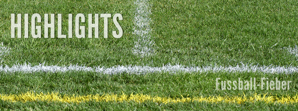Highlights: Borussia Dortmund gegen Bayer Leverkusen 3:0