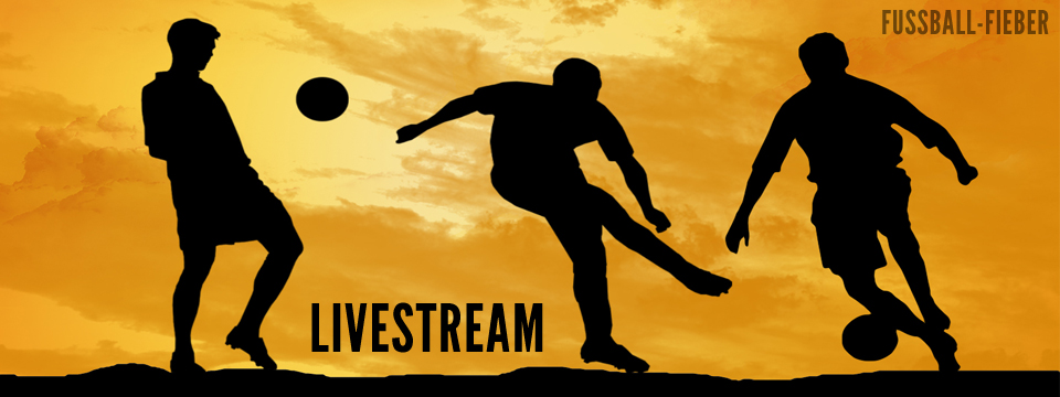 BVB Live Stream: Dortmund – Real Madrid