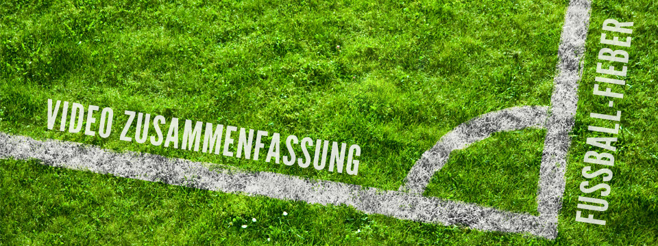 Video: Bayern vs. Kaiserslautern 4:0 [DFB-Pokal Highlights]