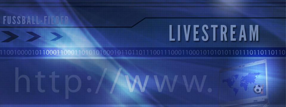 HSV Live: Hamburg vs. Bayern im Live Stream 03.11.2012