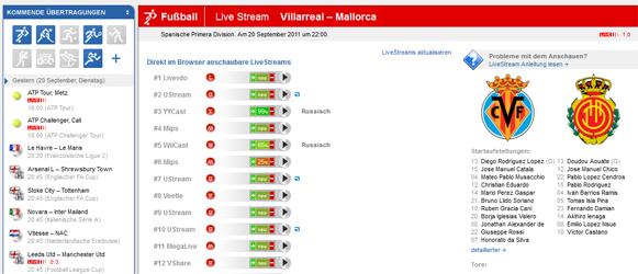 livetv.ru-streams