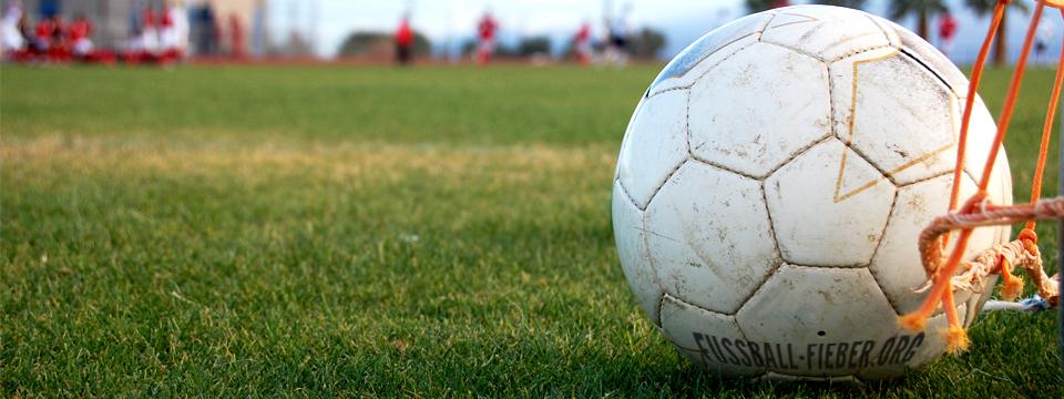 Bayern Skills – Lewandowski, Götze und Gaudino mit dem Ball
