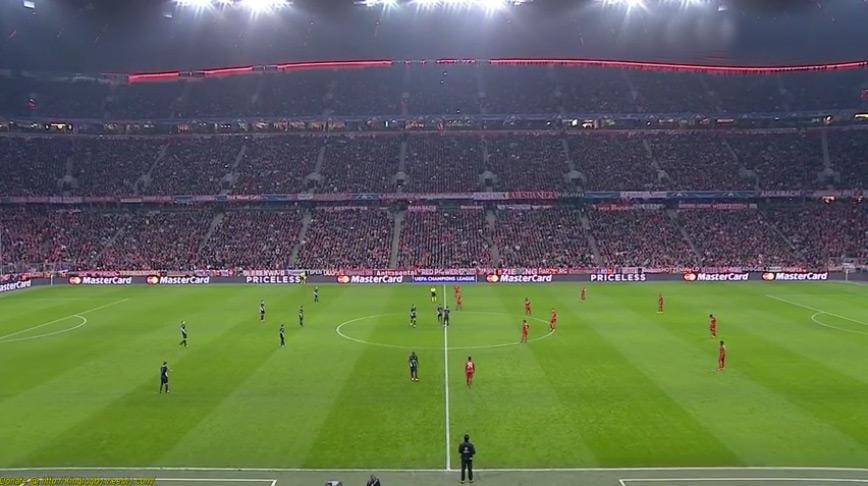 Wer überträgt Chelsea gegen Bayern live im TV oder Live-Stream?